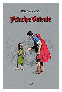 PRINCIPE VALENTE ED 59 1995