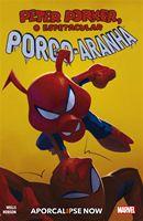 Porco-Aranha: Aporcalypse Now