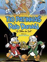 Tio Patinha$ e Pato Donald: O Filho Do Sol