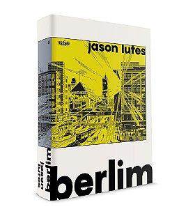 BERLIM - VENETA