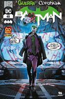 Batman - 48