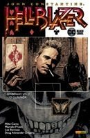 John Constantine, Hellblazer: Condenado Vol.02 O Curinga