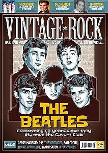 Vintage Rock de fevereiro/março de 2021