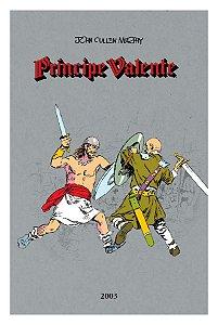 PRINCIPE VALENTE ED 67 2003