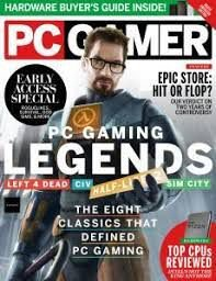 PC gamer edição 04