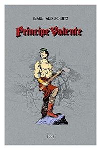 PRINCIPE VALENTE ED 69 2005