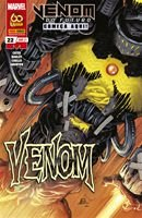 Venom - 22