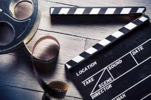 Cinematografia Digital - A Construção da Imagem