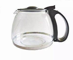 JARRA CAFETEIRA PHILCO COFFE GOURMET