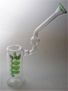 "Pipe "" Mad Scientist"""