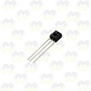 Fotorreceptor / Receptor IR TSOP4838