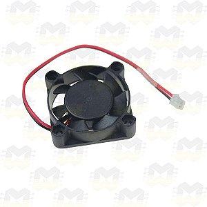 Cooler 5V 40x40x10mm