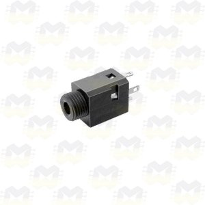 Plug Jack Conector Fêmea 3.5mm - PJ30410