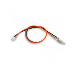 Cabo Conector 2.8mm 20cm para Placa USB Zero Delay