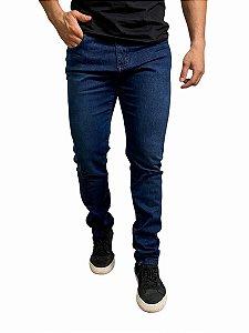 Calça Jeans Calvin Klein Denim
