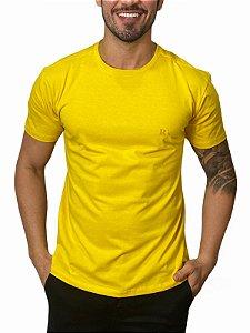 Camiseta Reserva Ilha Amarela