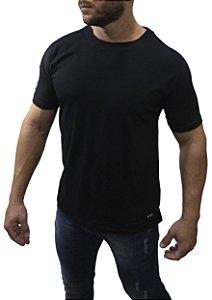 Camiseta Booq Box Foil Costas