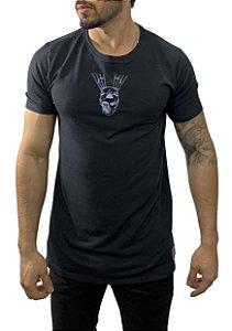 Camiseta Booq DNA