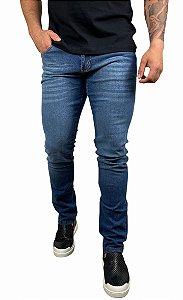 Calça Jeans Calvin Klein Azul