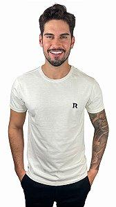 Camiseta Reserva Folha