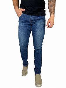 Calça Jeans Calvin Klein Escura