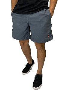 Shorts Praia Ralph Lauren Chumbo