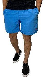 Shorts Praia Ralph Lauren Azul