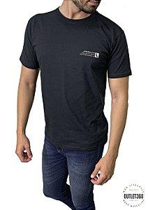 Camiseta Reserva Pai