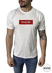 Camiseta Reserva Paizão