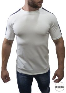 Camiseta Booq Classic Raglã