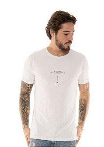 Camiseta Booq Love And Joy