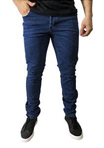 Calça Jeans Diesel Thommer