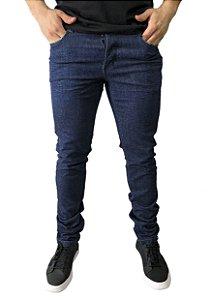 Calça Jeans Diesel Krooley