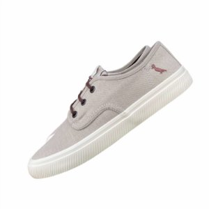 Tênis Reserva Dock Off White