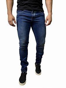 Calça Jeans Armani Exchange Skinny
