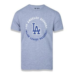 Camiseta New Era College Baseball