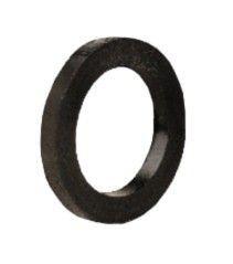 anel de vedação (escolha a medida)