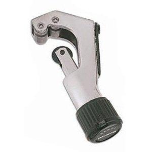 cortador de tubo