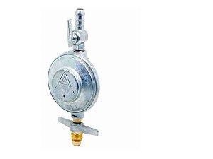 Regulador de Gás Aliança 504/01