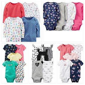 705ccc825cff1 pijama carters - LILIVITRINE