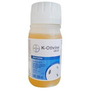 K-othrine CE 25 250ml