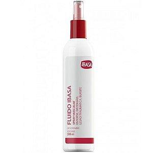 Fluído Ibasa Spray 200 ml