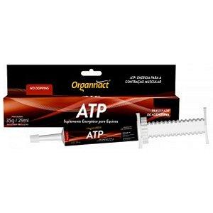 Suplemento Organnact ATP Gel  35 gr