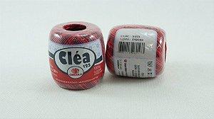 L.CLEA 125 CROCHE 9153