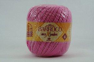 BARROCO MAXCOLOR 6 200G COR 6085