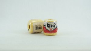 L.CLEA 125 CROCHE 1198