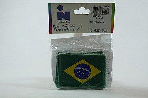 APLICACAO BANDEIRA BRASIL REF.53497 PCT C/6