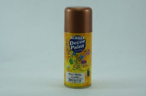 DECOR PAINT 150ML 534