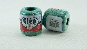 L.CLEA 125 CROCHE 5363