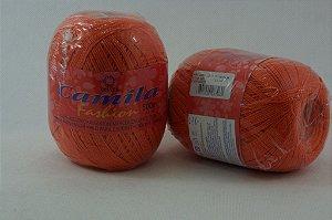 CAMILA 500 FASHION 0332 LINHA DE ALGODAO 4450